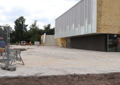 20190823parkeerplaats Campus) (10)