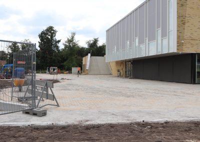 20190823parkeerplaats Campus) (8)