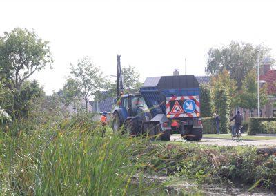 20191007boomkappen eyso de wedtstraat kollum (37)